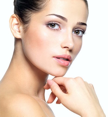 Photofacial IPL Los Angeles & Orange County | Skin Perfect Medical