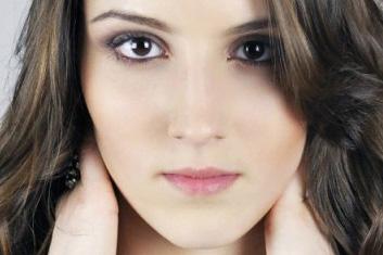 Radiesse Los Angeles & Orange County | Skin Perfect Medical