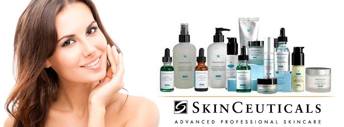 Skinceuticals Whittier, Rancho Cucamonga, Glendora, Brea