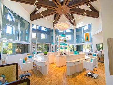 About Skin Perfect Medical Spa Whittier, Rancho Cucamonga ...