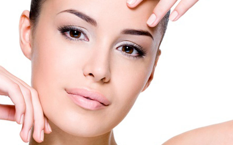 Ultherapy Los Angeles & Orange County   Skin Perfect Medical