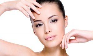 PDO Thread Lift Los Angeles & Orange County | Skin Perfect