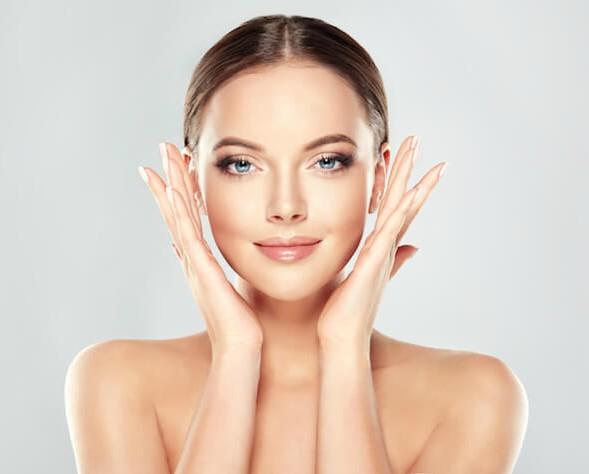 The Best Non-Invasive Surgery for Facial Rejuvenation Los